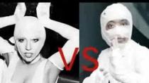 《爱情维修站》花絮李菁堪比Lady Gaga
