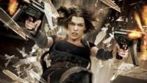 《生化危机4》独家中文电视宣传片(IMAX版)