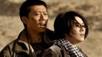 硬汉电影《西风烈》终极版预告