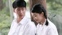 《山楂树之恋》花絮之导演与演员的合作前史