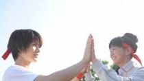 日本情感片《只想告诉你》预告片