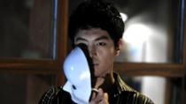 华语惊悚片《密室之不可告人》预告片