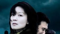 华语情感片《我是植物人》片场直击
