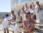 北美票房排行榜:《蠢蛋搞怪秀3》恶趣夺冠