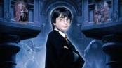 [预告片/片断]哈利波特与魔法石(1)