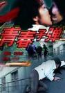 王斑-青春子弹