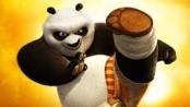 《功夫熊猫2》感恩节奉献20分钟剧场版预告