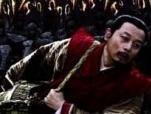 内地票房综述:《赵氏孤儿》强力反弹登顶