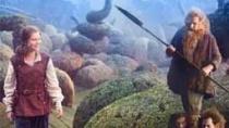 奇幻巨制《纳尼亚传奇:黎明踏浪号》预告片