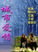 东方_凉山接砂家庭服务有限公司 视觉中国讯北京