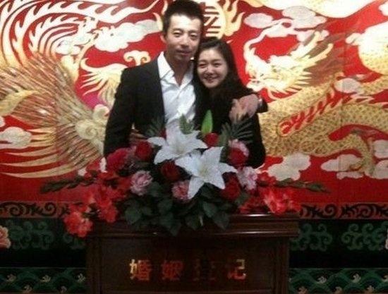 汪小菲首度谈及新婚生活 称牵手大S有如重生