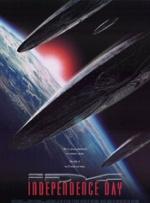 世界纪录电影长廊—太空特技