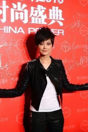 李宇春挑战院线高要求 音乐电影将在影院首映