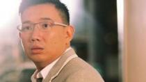 《最强囍事》中杜汶泽模仿神曲《忐忑》片段曝光