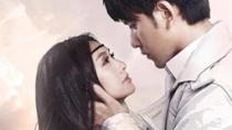 《芳香之城传奇》终极预告片