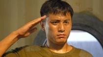 《硬汉2》预告片 老三刘烨大闹洗浴中心