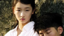 张艺谋2010力作《山楂树之恋》预告片