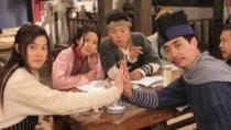 《武林外传》制作人员畅聊拍摄幕后故事