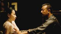 """2010年度中国银幕""""风云榜"""" 10大年度成功营销篇"""