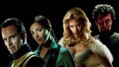 《X战警:初级》首曝预告 世界大战引发人种危机