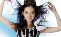 劉亦菲周末人物專訪 自曝曾經為拍戲勇敢跳糞坑