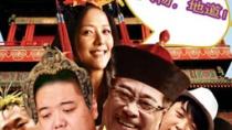 无厘头喜剧《大人物》 看吴孟达如何上演悲喜剧