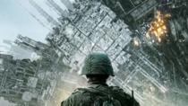 《洛杉矶之战》电视宣传片 外星人入侵地球