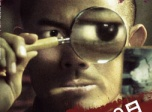 《B+侦探》悬疑预告首发 郭富城破奇案迷雾重重