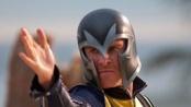 《X战警:初级》俄版预告 万磁王与X教授巅峰对决