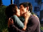 《单身男女》制作特辑 上演给力的现代爱情