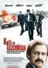 方·基默-杀死这个爱尔兰人