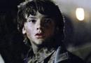 J·J·艾布拉姆斯执导《超级8》 画面充满怀旧烙印
