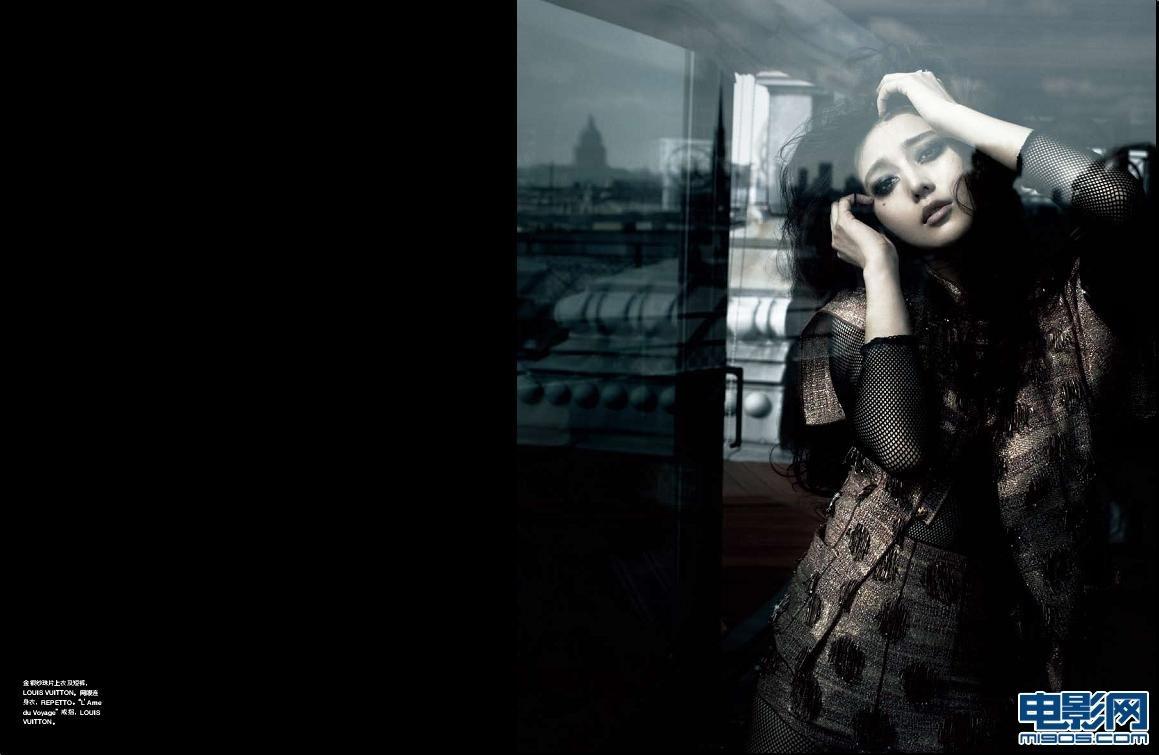 范冰冰屋顶美人秀美腿视频点痣巴黎性感耍性感折磨丝袜性感美女被图片
