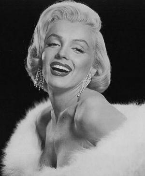 盘点已故好莱坞经典女明星 绝代佳人无法复制