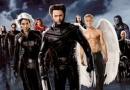 《X战警3》超能精英最后的战役
