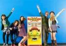 迪士尼再推青春歌舞片 电视电影《柠檬大嘴》将播
