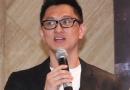 专访叶伟信:我没拍三角恋 刘亦菲裸背不为票房