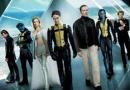 《X战警:初级》国际版预告5 万磁王与x教授争锋
