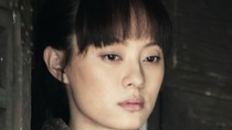 """《关云长》曝""""美人关""""特辑 乱世奔逃叔嫂生暧昧"""