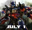 http://image11.m1905.cn/uploadfile/2011/0421/20110421021052622.jpg