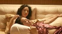 《惊悚之夜》恐怖预告片 豪宅惊现全裸女尸