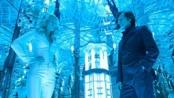《X战警:初级》国际版预告6 变种人阵营分裂前史