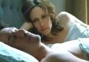《亨利的罪行》预告 基努·李维斯与维拉热吻