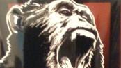 《人猿星球》前传来势汹涌 《猿族崛起》揭秘猩猩