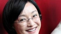 《建党伟业》发NG版预告 众星搞怪出糗风趣写外史