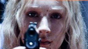 《汉娜》独家中文预告 萝莉杀手初出茅庐名动江湖