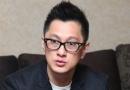 独家专访叶伟信:我没拍三角恋 刘亦菲必须裸背