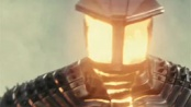 《雷神》最新片段 毁灭者空降地球大开杀戒