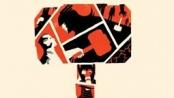 《雷神》独家中文宣传片 锤子一出谁与争锋?