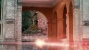 《X战警:初级》独家中文角色预告 蹂躏者泄愤
